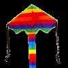 Midget Rainbow