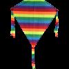 Diamond Rainbow